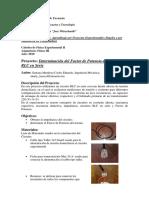 Determinación del factor de potencia Universidad Nacional de Tucumán.pdf