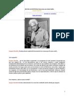 DERRIDA, J., No escribo sin luz artificial (Entrevista con André Rollin), 1982 (Texto).pdf