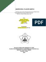 LAPKAS KARSINOMA NASOFARING.docx