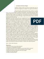 textos narraTIVOS.docx