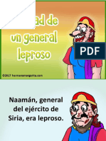 Sanidad-de-un-general-leproso.pptx