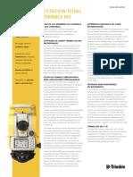 Folleto M3 (Windows).pdf