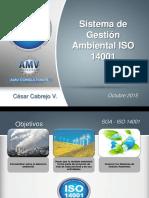 1. ISO 14001_Octubre_2.pdf