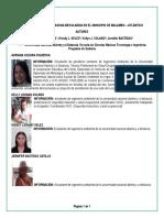 TRABAJO-FINAL-ARTICULO-CIENTIFICO.docx