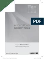 317583446-Samsung-DVMS-Installation-Manual-AM072FXVAFH.pdf