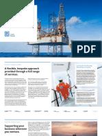 MO Offshore Digital Brochure
