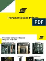 04.1 Treinamento de Boas Práticas ESAB_rev00.ppt