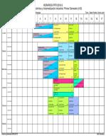 HORARIOS PFR 2018-2-V-1_7.pdf