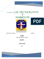 353529818 Proyecto Taladro Casero