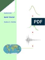 RspMatchEDTTutorial.pdf