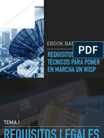 Ebook-Bandalibre-Requisitos-legales-y-técnicos-para-poner-en-marcha-un-Wisp.pdf