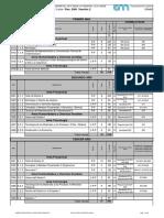 DI-Plan de Estudio