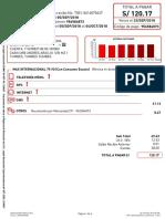 T001-0616070637.pdf