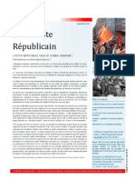 LE PATRIOTE REPUBLICAIN1g-1