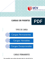 07. CARGAS EN PUENTES.pptx