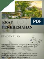 presentation1-pptxperkhemahan-120408134815-phpapp02.ppt