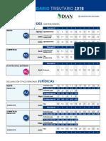 Calendario_Tributario_2018.pdf