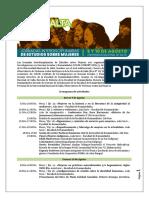 GARRIGA, C. -Orden Jurídico y Poder Político en El Antiguo Régmen