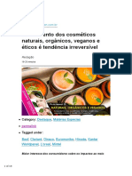 cosmeticos_veganos.pdf