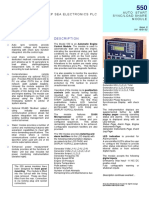 DSE550-Data-Sheet.pdf