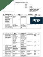367721083-Kisi-Kisi-Soal-Paket-5-Ppkn-2013.doc