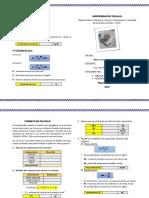 Formato-de-Cálculo.docx