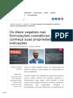 oleos_vegetais