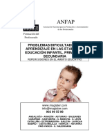 ANFAP-MAGISTER_Problemas_de_aprendizaje_I_y_P_09.pdf
