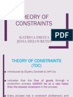 THEORY-OF-CONSTRAINTS-Kat_Jessa.pptx