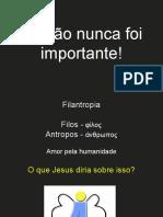 Missões - PAG.pdf
