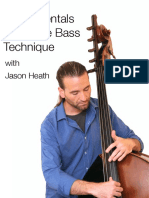 Fundamentals of Double Bass Technique.pdf