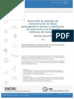 Tesis n2998 Ghidella.pdf Gravimetrica Magnetica