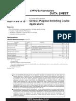 Datasheet k4101