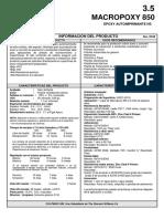 Macropoxy850.pdf