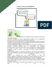 350104070-Ejercicios-de-Comprension-Lectora-Para-Bachillerato.docx