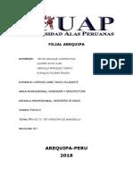 Caratula - Diseñ y Const. Tuneles
