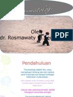 traumatologi 2 - Copy.ppt