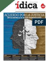 Juridica_620-Acuerdo Por La Justicia