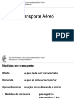 Aulas 5 - TrAer condensado.pdf