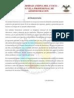 IMPORTANCIA DE ESTADOS FINANCIEROS.docx
