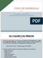 VALORACIÓN_DE_EMPRESAS.pdf