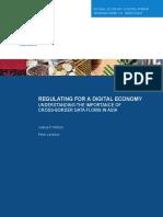 CL_II_e_RegulatingDigitalEconomy.pdf