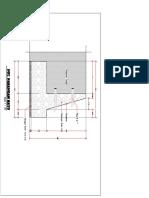 Shop Drawing Model