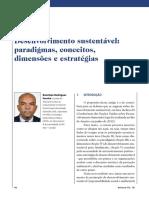 112-Texto do artigo-202-1-10-20150917 (1).pdf