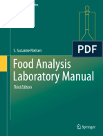 [S._Suzanne_Nielsen_(auth.)]_Food_Analysis_Laboratory