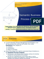10.Business Process Analysis