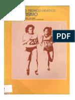 Livro-Técnico-Tático-Atletismo.pdf