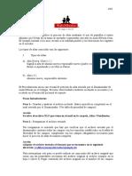 Manual de Altas.doc