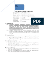 RPP Dasar Desain Grafis