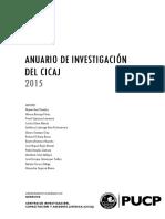 EL SISTEMA DE TITULARIDAD DE LOS RECURSOS NATURALES DEL SUELO Y SUBSUELO.pdf